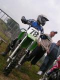 Photo de motocross-vlbm2