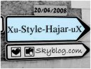 Photo de xu-style-hajar-ux