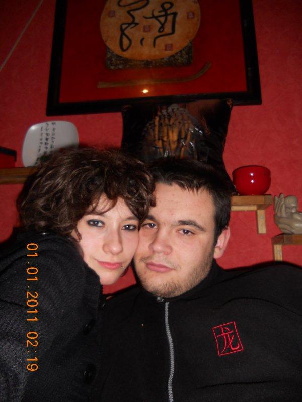 (l)17.05.2010(l)cette date restera a jamais graver dans mon coeur car c'est le jour ou nous sommes sorti ensemble pour la premiere fois, (l)je t'aime tres fort mon amour(l)