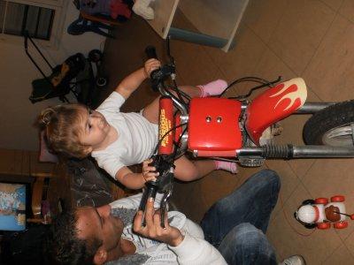 future motarde^^