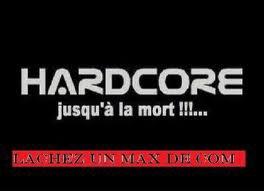 Hardore