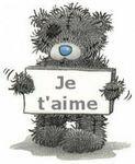 Photo de Juste-toi-moi081008