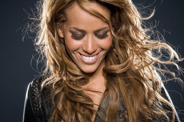 Jeu concours : gagnez des places pour le concert d'Amel Bent au Zénith