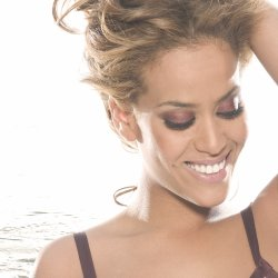 Actualité d'Amel Bent sur JIVE EPIC FRANCE
