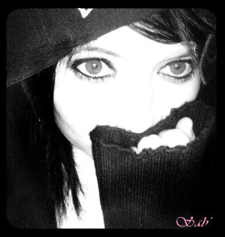 °~° I Am Crazy °~° I Want You °~°