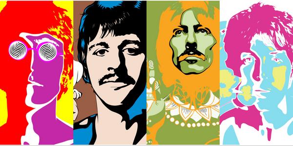 John Lennon's 70th Birthday