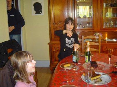 Anniv. fevrier 2008 pour mes 11 ans