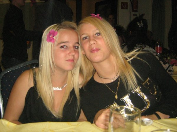 moi et alycia