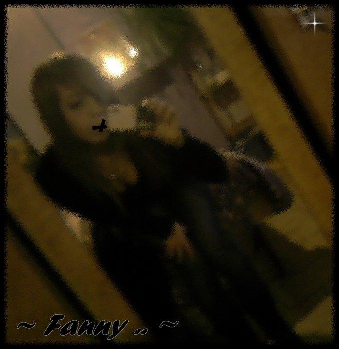 Xx-Mllex-faNny-xX