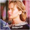 Lawtcherson