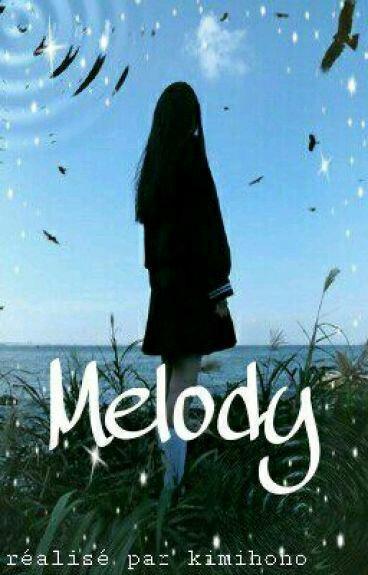 Douce Melody