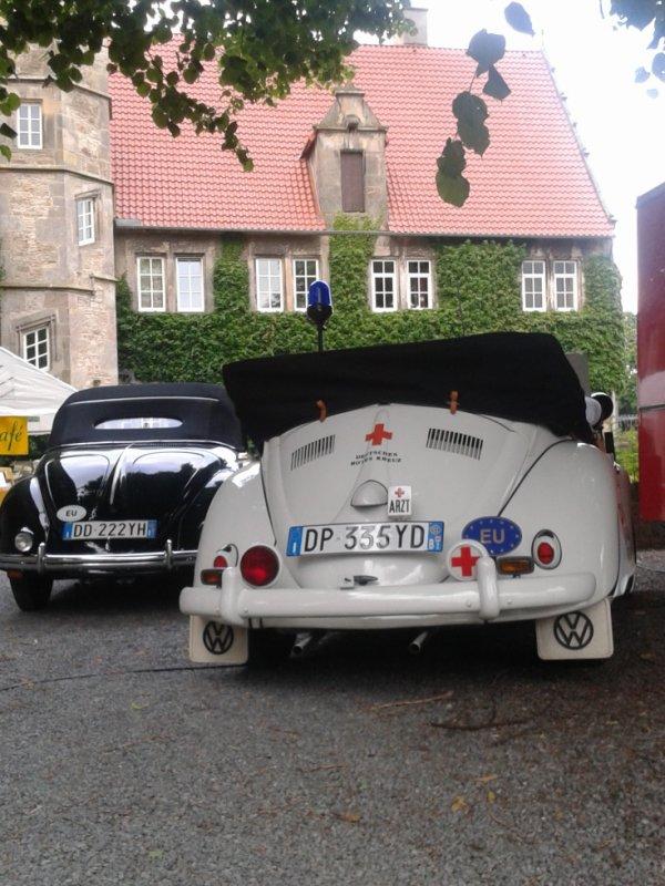 Hessisch Oldendorf