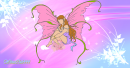 Photo de winxclub444