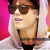 Justin-B-sourcee