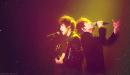 Photo de FNCmusic-web