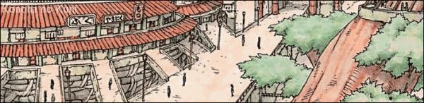Fiction n°18. (Naruto)