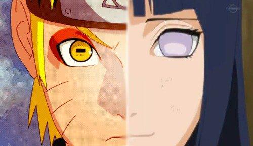 Fiction n°22 (Naruto)