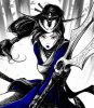 Fiction(Naruto )n°45