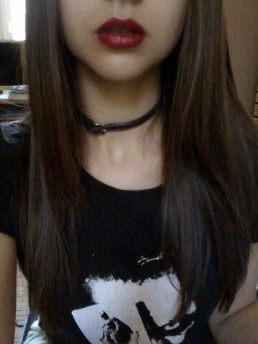 Blog de ania-nina46