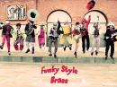 Photo de FunkyStyleBrass