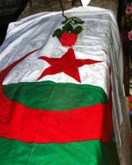 pays des 1.5 million de martyrs