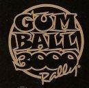 Photo de Gumball3000-Rally