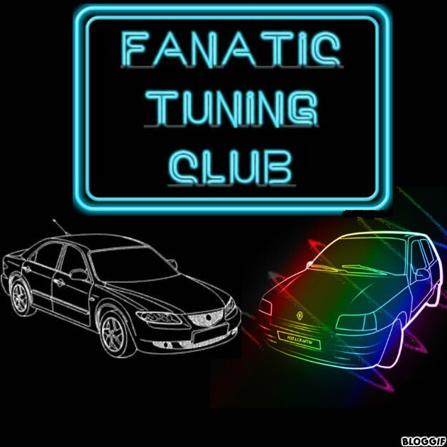 Blog de fanatictuningclub