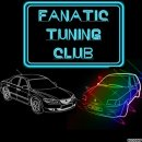 Photo de fanatictuningclub
