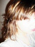 Photo de xXx-NightGirl-xXx