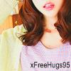 xFreeHugs95