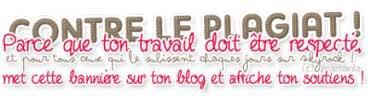 Bienvenue sur notre blog, inazumaeleven-ffi
