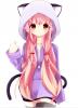 manga-stream1414