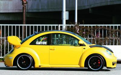 new beetle tuning for ever. Black Bedroom Furniture Sets. Home Design Ideas