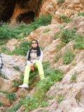 Photo de hamka-hbila-amour