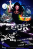 Zouk MIX Session Spéciale  West Indies by Deejay Logan et Deejay Madinina