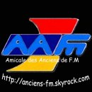 Photo de anciens-fm-2010