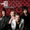 Hot chelle rae- Tonight tonight.
