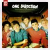 One direction- What makes you beautiful.