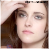 Kristn--Stewart