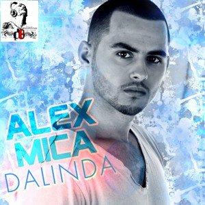 Alex Mica  / Dalinda (Radio Edit) (2012)
