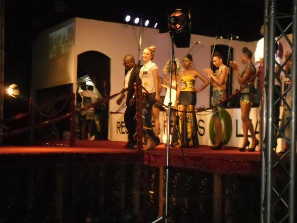 SAMA 2012