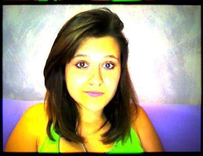 Je ne suis peut-êtres pas parfaite , mais au moins je t'aime et j'en suis sur ! ♥