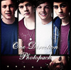 1D-fiction-dontforgetme