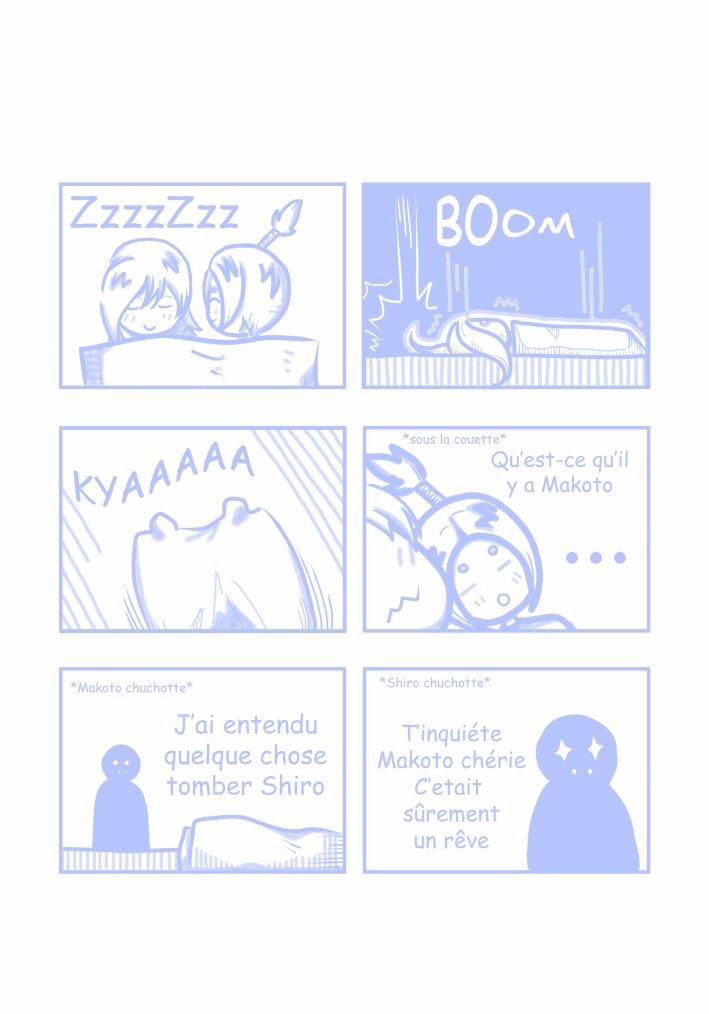 Page 33 + Bonus