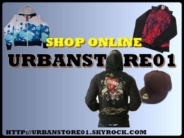 Blog de urbanstore01
