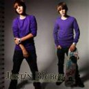 Photo de Justin-------Bieber