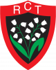 RugbyClubToulonnais83000