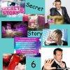 Secret-Story-LL-2012