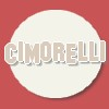 CimorelliFrance