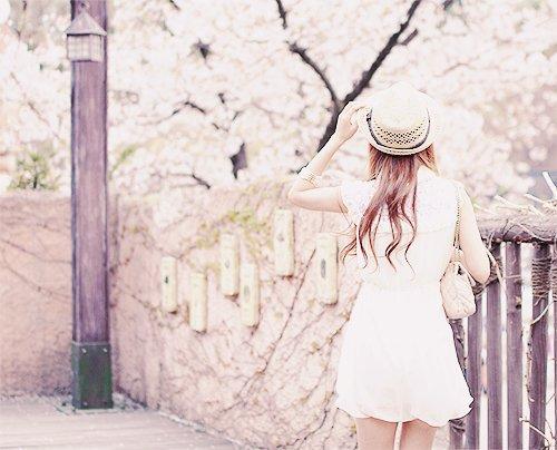 mon voyage sans toi..